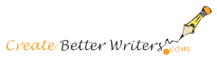 Create Better Writers - Best Writing Curriculum & English Writing Lessons!