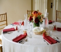 Hire the Leading Corporate Catering in San Diego