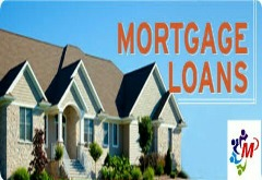 Contact us for mortgage loans in bangalore.