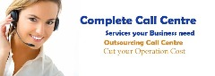 Best Call Center Services for Your Business