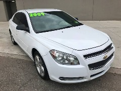 Best Used Cars for Sale Near Paterson NJ