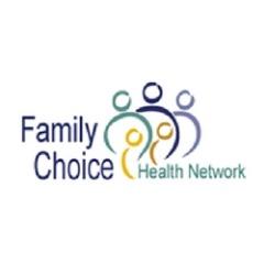 Family Choice Health Network (FCHN)