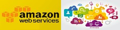 Aws online training in hyderabad by experts
