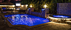Swimming Pool Cleaning Service, Staten Island