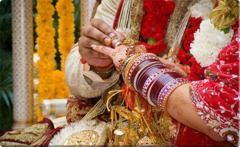 Punjabi Matrimony Sites to Find Grooms and Brides