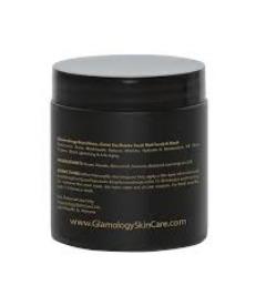 Online Natural Skin Care
