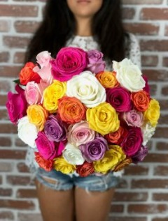 Beautiful Flower Delivery Beverly Hills | Beverly Hills for Best Flower Delivery