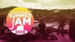 Cheapest Castle Rock Summer Jam Tickets