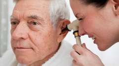 causes of hearing loss in one ear call 1800-121-4408 (Toll Free)