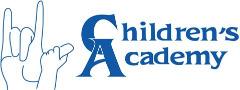 Children's Academy Brandon