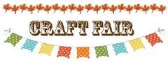CWMA-2nd annual Craft Fair/Flea Market