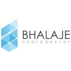 Affordable Wedding Photographers In Chennai - Bhalaje Photography