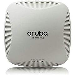 Aruba Networks Routers - Biytc