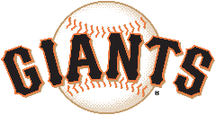 Discount Giants Tickets | Giants Tickets Promotion Code