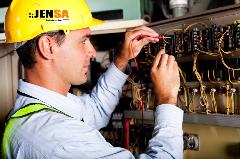 FREE ESTIMATES LICENSED ELECTRICIAN AFFORDABLE LICENSED ELECTRICIAN SERVICES