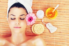 Dubunne offers best Day Spa and Salon service in Torrance