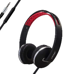 20% off foldable headphones at ONTA