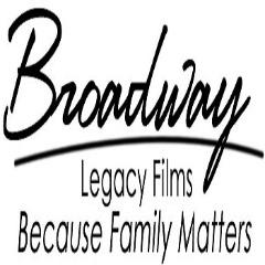 Broadway Legacy Films