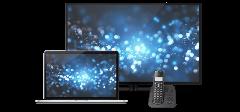 Get Cable TV & INTERNET NO MONEY DOWN NO CREDIT CHECK