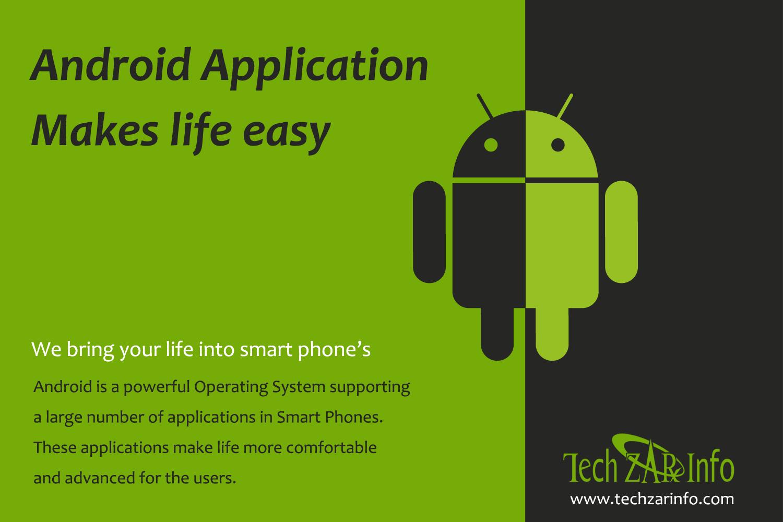 mobile app development company in chennai