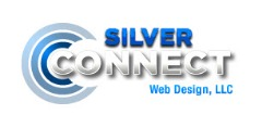 Website Development Packages at Silver Connect