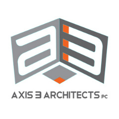 Axis 3 Architects PC
