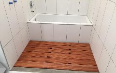 TILE SETTER-BATHROOM REMODELS-FLOORING-PATIO-KITCHENS-FIREPLACES