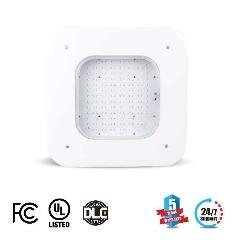 LED Canopy Light 150W 17000 Lumens - LEDMyplace