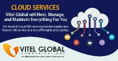 Cloud Service Providers in US