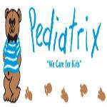 Pediatrix