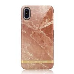 Searching for Cute iPhone 6s Cases in Los Angeles