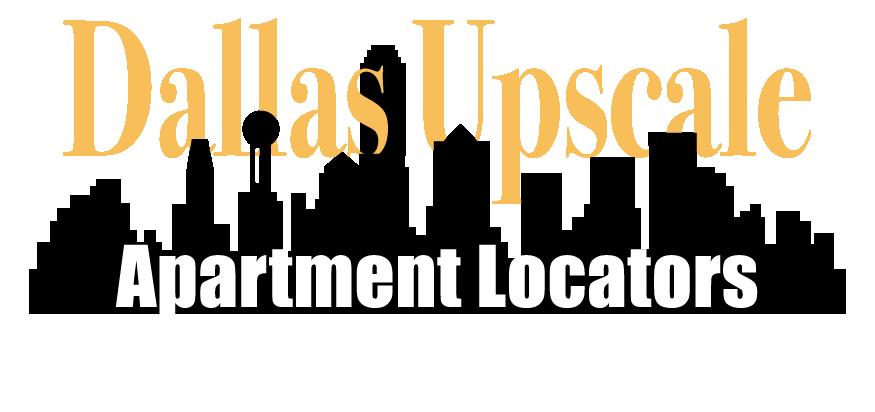 Dallas Apartment Locator Service