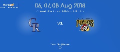 Colorado Rockies vs. Pittsburgh Pirates at Denver - Tixtm.com