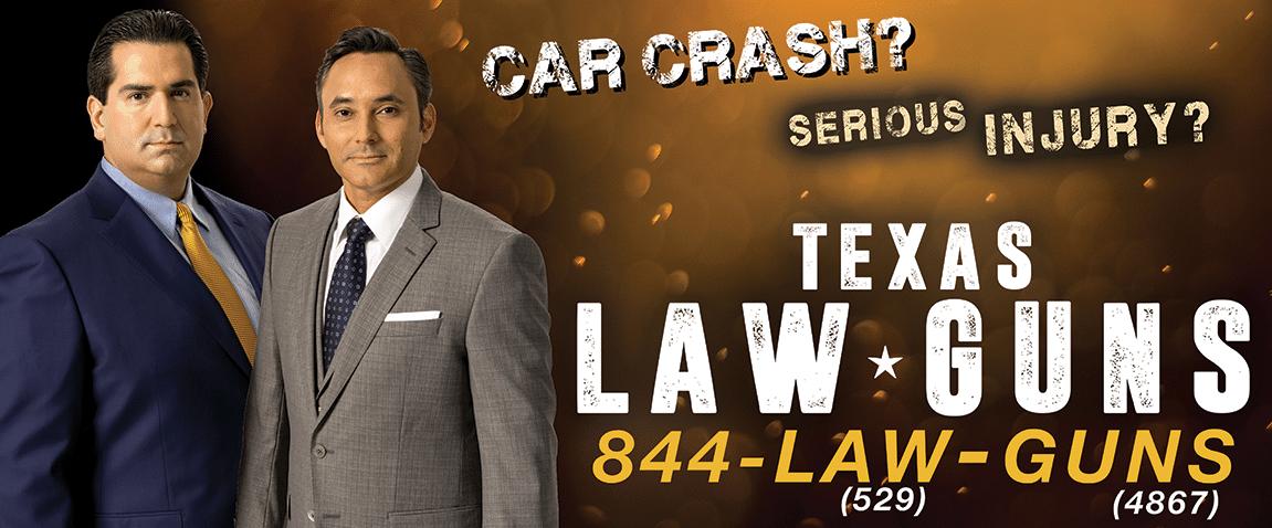 Professional Truck Accident Attorneys in San Antonio