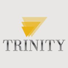 Trinity Home Design Center