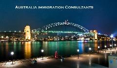 Australia Migration | Australia Migration from India | Akkam Overseas Services