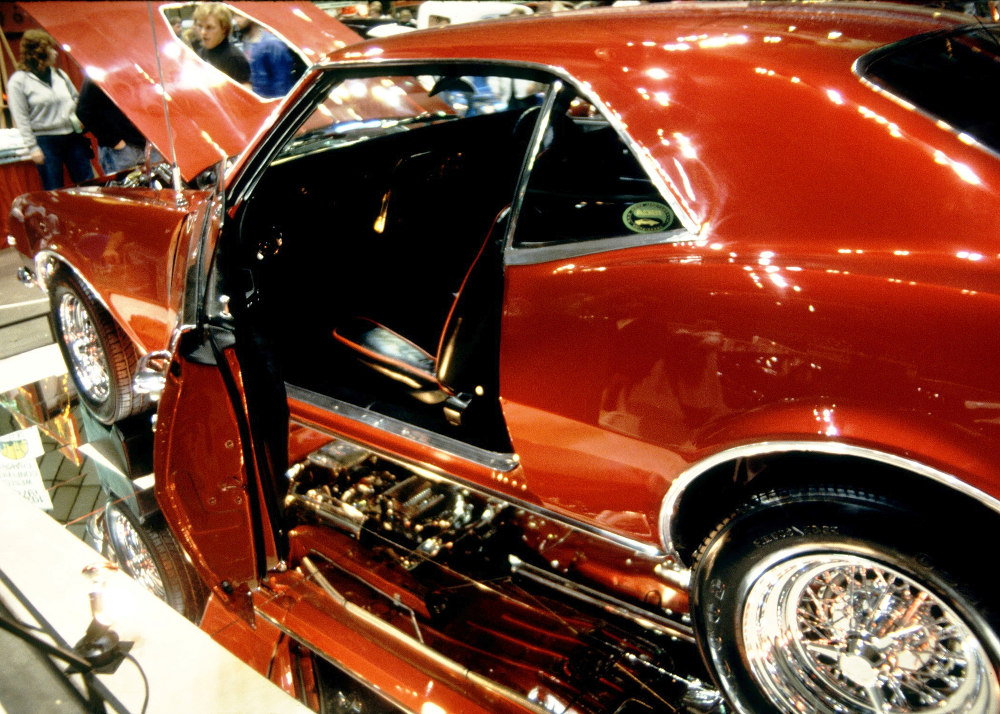Elite Auto & Tire