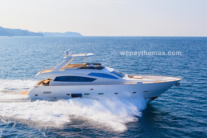 America's #1 Car Buying Company   Sell Your BOAT - AutoBuy