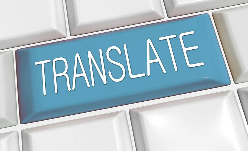 Best Quality Medical Translation Services in Minnesota