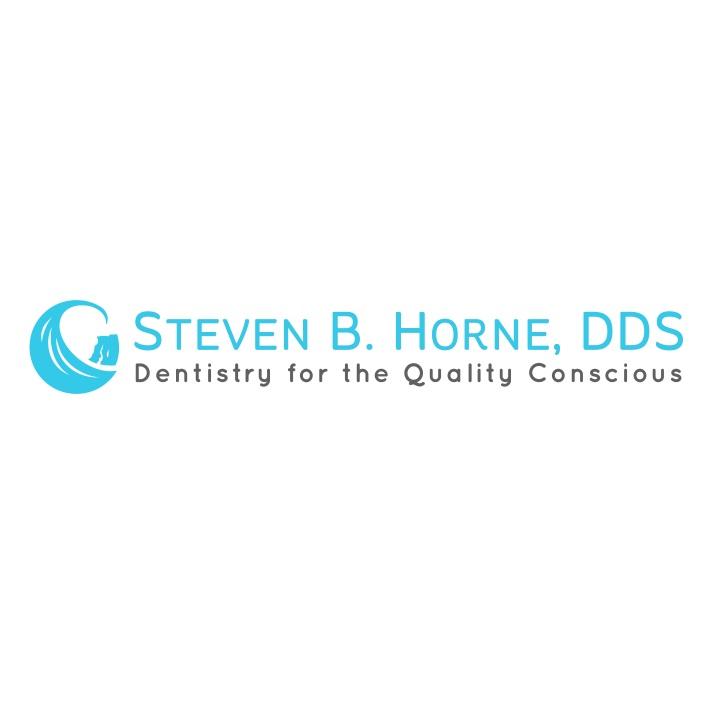 Steve Horne, DDS