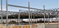 J.G's Construction