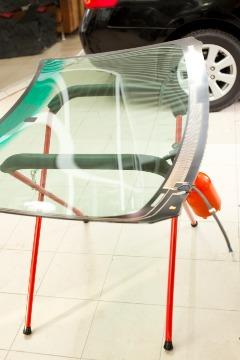Tip Top Auto Glass Shop