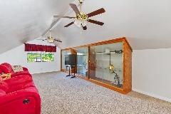 Beautiful Estate Home