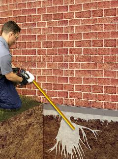 buildfixwall crackrepair