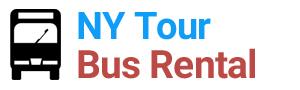 NY Tour Bus Rental
