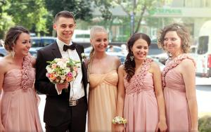 Buy Gorgeous Prom and Formal Dresses at Best Price