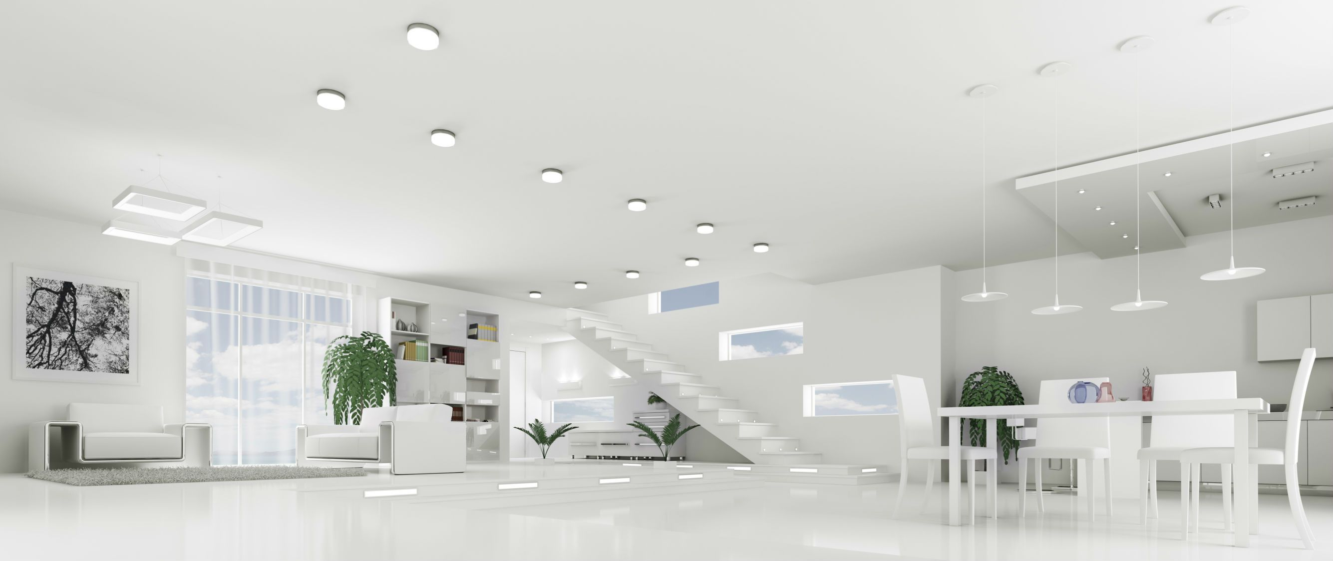 Sherly J Commercial and Residential Cleaning