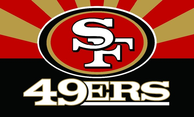 San Francisco 49ers Tickets Cheap