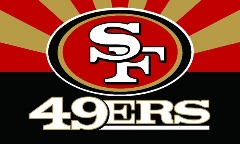San Francisco 49ers Tickets Cheap