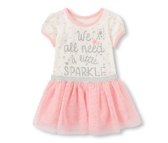 Alanic Clothing is the Most Celebrated and Highly Recognized Childrens Clothing Manufacturer